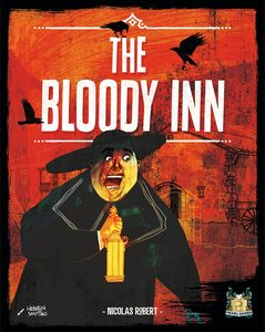 The Bloody Inn.jpg